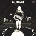 El Reloj-El Reloj-'76 PROG ROCK-NEW LP