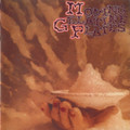 Moving Gelatine Plates-S/T-'71 Dutch Jazz-Rock,Prog-NEW LP