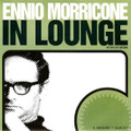 Ennio Morricone-In Lounge -Giaguaro Records-NEW SINGLE 7""