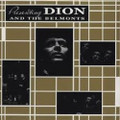 Dion & The Belmonts - Presenting Dion And The Belmonts-NEW LP