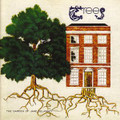 Trees-Garden Of Jane Delawney+BONUS-'70 British Folk Rock-NEW CD