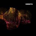 Kerretta-Saansilo-Post Rock, Indie Rock-NEW LP+MP3