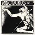 Minotaurus-Fly Away-'77 German Prog Rock,Symphonic Rock-NEW SEALED LP 180gr