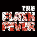 THE FLASH FEVER-S/T-Russian fuzzy psychedelic stoner prog rock-NEW LP coloured
