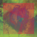 MATUSHKA- II -Russian Heavy Psychedelic Space Rock-NEW LP
