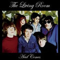 LIVING ROOM-ACID COMES-German Neofolk/Neopsychedelic-NEW LP ORANGE