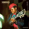 Verckys Et L'Orchestre Vévé-Congolese Funk,Afrobeat & Psychedelic Rumba '69-78-NEW 2LP