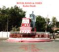 Royal Band de Thiès-Kadior Demb-Senegal Afrobeat-NEW CD