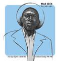 Mar Seck-Vagabonde-'73 Live Senegal Afro-Cuban-NEW 2LP