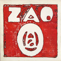 ZAO-Z = 7 L  - '73  French Jazz-Rock,Prog Rock-NEW LP