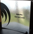 Magma-Rïah Sahïltaahk-French Prog Rock,Avantgarde,Jazz-Rock-NEW LP