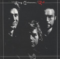 King Crimson-Red-'74 Classic Prog Rock-NEW LP 200gr +mp3