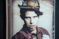 Tom Waits-Nighthawks On The Radio - Live-NEW CD