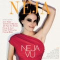 Neja-Neja Vu-IRMA-NEW CD