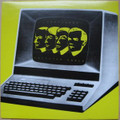 KRAFTWERK-Computer World-'81 German Electronic,Synth,Electro-NEW LP