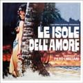 Piero Umiliani-Le isole dell'amore-'70 obscure softcore OST-NEW CD