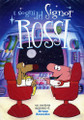 Bruno Bozzetto-I Sogni Del Signor Rossi-CULT ANIMATION-NEW DVD