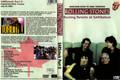 ROLLING STONES-ROCKING TORONTO AT SARSSTOCK-2003 LIVE-NEW DVD