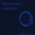 Takis Barbagalas & Manticore´s Breath-Phosphorous Hesperus-Greek Prog Psych-NEW LP BLUE