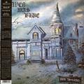 Rick Saucedo-Heaven was blue-'78 Psychedelic Folk Acid Rock-NEW 2LP