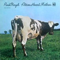 PINK FLOYD-Atom heart mother-'70 CANADIAN-NEW LP CLEAR