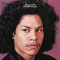 SHUGGIE OTIS-FREEDOM FLIGHT-'71 Psychedelic Soul-NEW LP MUSIC ON VINYL