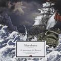 MURUBUTU-Gli ammutinati del Boucin'-2014 HIP HOP-NEW CD
