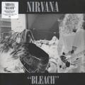 Nirvana-Bleach-'89 GRUNGE ROCK-NEW LP+MP3