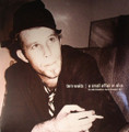 Tom Waits-A Small Affair In Ohio: Agora Ballroom, Cleveland 1977-NEW 2LP
