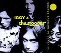 The Iguanas/Iggy & The Stooges-35 Years Of Noxious Sounds-new CD+BOOK