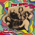 BATCH-Wait 'til tomorrow-'60s Garage Acid Psychedelic Rock-NEW LP COLOURED