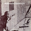 BERMUDA TRIANGLE-S/T-'77 USA folk-psych-NEW LP