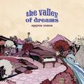 Spyros Xenos-The Valley Of Dreams-Greek Cinematic Melodic Romantic-NEW LP