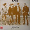 Slade-Play It Loud-'70 Hard Rock-NEW LP