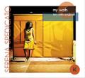 Serena Spedicato-My Waits-TOM WAITS SONGBOOK-Italian Female Jazz Singer-NEW CD