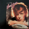 David Bowie-Young Americans-'75 Pop Rock Classic-NEW LP