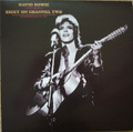 David Bowie-Ziggy On Channel Two-Ziggy Stardust '70/73-NEW LP