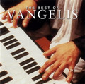 Vangelis-The Best Of Vangelis-Synth-pop, Ambient-NEW CD