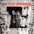 Velvet Underground-Best Of... (Words And Music Of Lou Reed)-NEW CD