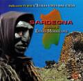 """Ennio Morricone-Sardegna-Dalla Serie TV RAI:""""L'Italia Vista Dal Cielo""""-NEW CD"""