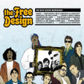 V.A.-The Free Design-The Now Sound Redesigned-NEW CD