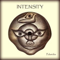 INTENSITY-Polamides-'73 NEW YORK Prog Psych Rock-NEW LP
