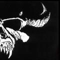 Danzig-Danzig-'88 Blues Rock,Heavy Metal-NEW LP RED