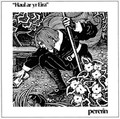 PERERIN-Haul ar yr eira-'80 UK Psychedelic Celtic Folk-Rock-NEW LP