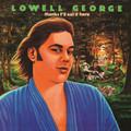 Lowell George-Thanks I'll Eat It Here-'79-NEW LP 180gr