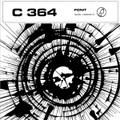 Mario Molino-C 364-Antico E Moderno-'75 INSANE italian Killer Library-NEW LP