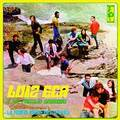 Luiz Eca & Sagrada Familia-La Nueva Onda De Brasil-70s Latin Jazz-NEW LP