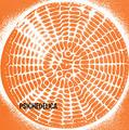 Piero Umiliani-Psichedelica-NEW LP+CD