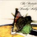 Dorothy Ashby-Fantastic Jazz Harp Of Dorothy Ashby-'65 HARP JAZZ-NEW LP