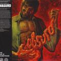 Carlo Maria Cordio-Absurd (Rosso Sangue)-HORROR OST-NEW 2LP
